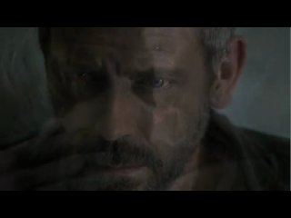 House MD - Gregory House (Character study)