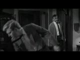 Майк Николс. КТО БОИТСЯ ВИРДЖИНИИ ВУЛЬФ? 1966