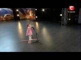 Стих про бабушку. украина мае талант 1 сезон вирш про бабушку стих девочки мае талант про бабушку супер девочка...