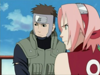 Naruto Shippuuden 42 (Ancord)