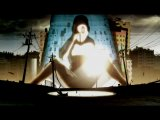 MOVIE | Genius Party Beyond (Dimension Bomb) | Гениальная вечеринка (Бомба Измерения) (фильм второй) 05/05 (субтитры)